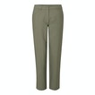 View Tangier Trousers Ankle Length - Field Green