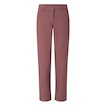 View Tangier Trousers Ankle Length - Redwood