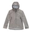 View Elite Jacket - Cloud Grey