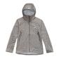 Viewing Elite Jacket - Cloud Grey