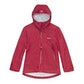 Viewing Elite Jacket - Crimson