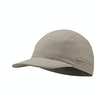 Viewing Trailblazer Cowl Cap - Insect repellent sun cap with cowl.