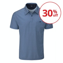 f3d3606e Mens T Shirts, Polo Shirts, Outdoor Clothing by Rohan