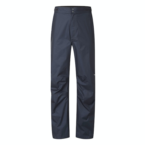 Elite Overtrousers - Ultra-light waterproof trousers or over trousers.