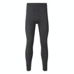 Viewing Merino Union 150 Leggings - Natural, technical base layer.