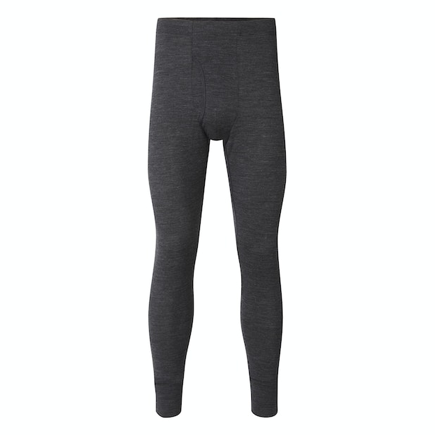 """Merino Union 150 Leggings - <a href=""""/mens-Voucher-Book-Offers """" class=""""hide-us"""" style=""""color:#7A1E21;font-weight:bold"""">Men's New Season Offers available - click here*</a><span class=""""hide-uk"""">Natural, technical base layer.</span>"""