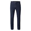 Men's Jeans Tapered Leg - Alternative View 1