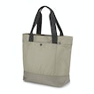 View Travel Tote Bag 18 - Field Green
