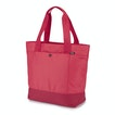 "Viewing Travel Tote Bag 18 - <a href=""/mens-Voucher-Book-Offers "" class=""hide-us"" style=""color:#7A1E21;font-weight:bold"">Men's New Season Offers available - click here*</a><span class=""hide-uk"">Sturdy 18L packable tote.</span>"