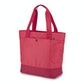 Viewing Travel Tote Bag 18 - Sturdy 18L packable tote.