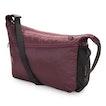 Viewing Stowaway Daybag 14 - Ultralight 14L shoulder bag.