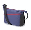 View Stowaway Daybag 8 - Nautical Blue