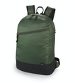 View Stowaway Daypack 18 - Forest Green