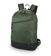 Viewing Stowaway Daypack 18 - Ultralight 18L packable rucksack.