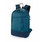 Viewing Stowaway Daypack 18 - Cumbria Blue