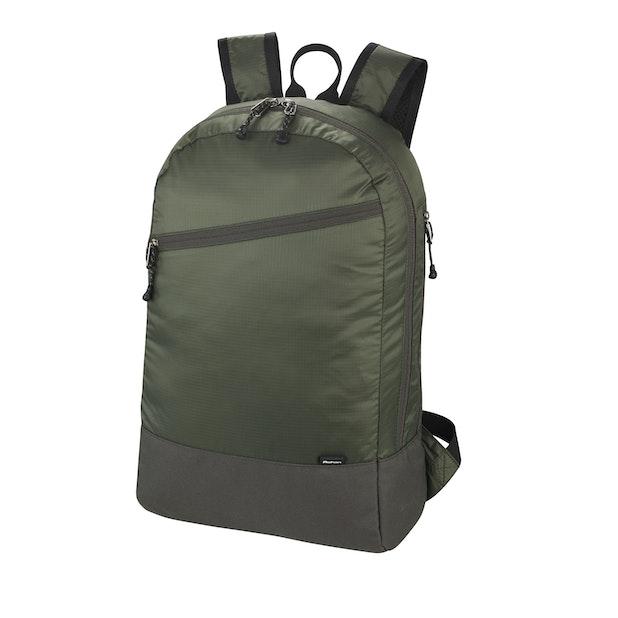 Stowaway Daypack 18 - Ranger Green