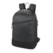 View Stowaway Daypack 18 - Carbon/Black