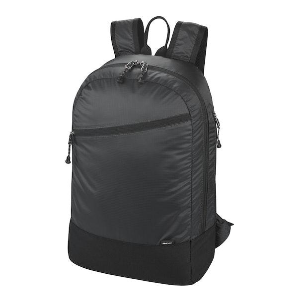 Stowaway Daypack 18 - Carbon/Black