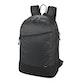 View Stowaway Daypack 18 - Carbon/Black