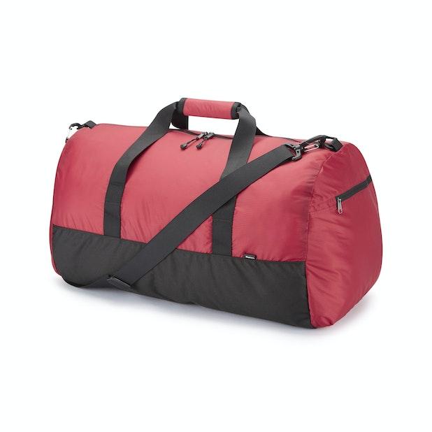 Stowaway Duffel 50 - Lightweight, packable 50L duffel bag.