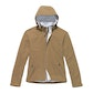 Viewing Dry Delta Jacket - Boxwood