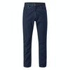 Men's Jeans Classic - Alternative View 1