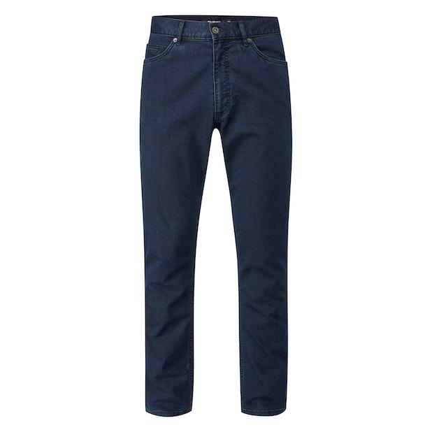 Jeans Classic - Dark Denim