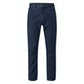 Viewing Jeans Classic - Dark Denim