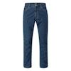 Men's Jeans Classic - Alternative View 2