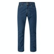View Jeans Classic - Mid Denim