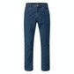 Viewing Jeans Classic - Perfectly normal jeans, just much cleverer.