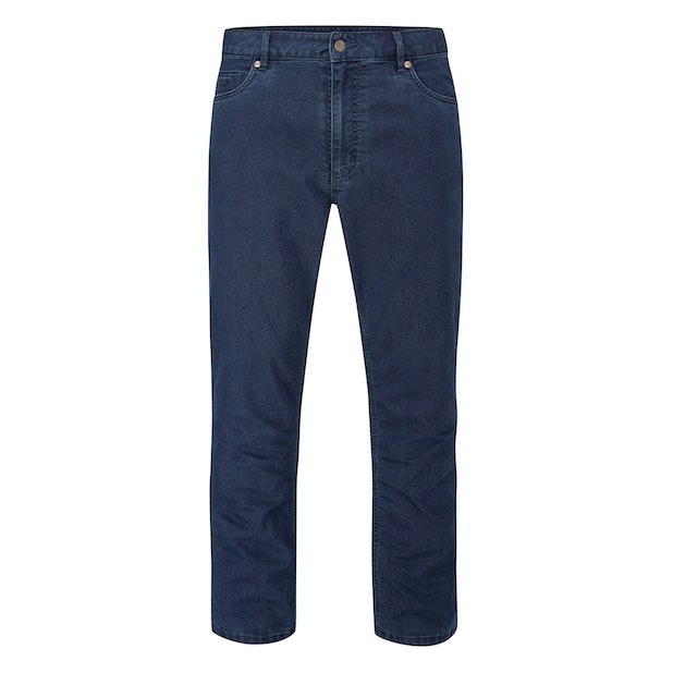 Winter Jeans - Winter-lined version of our popular Jeans.