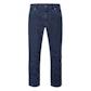 Viewing Winter Jeans - Dark Denim