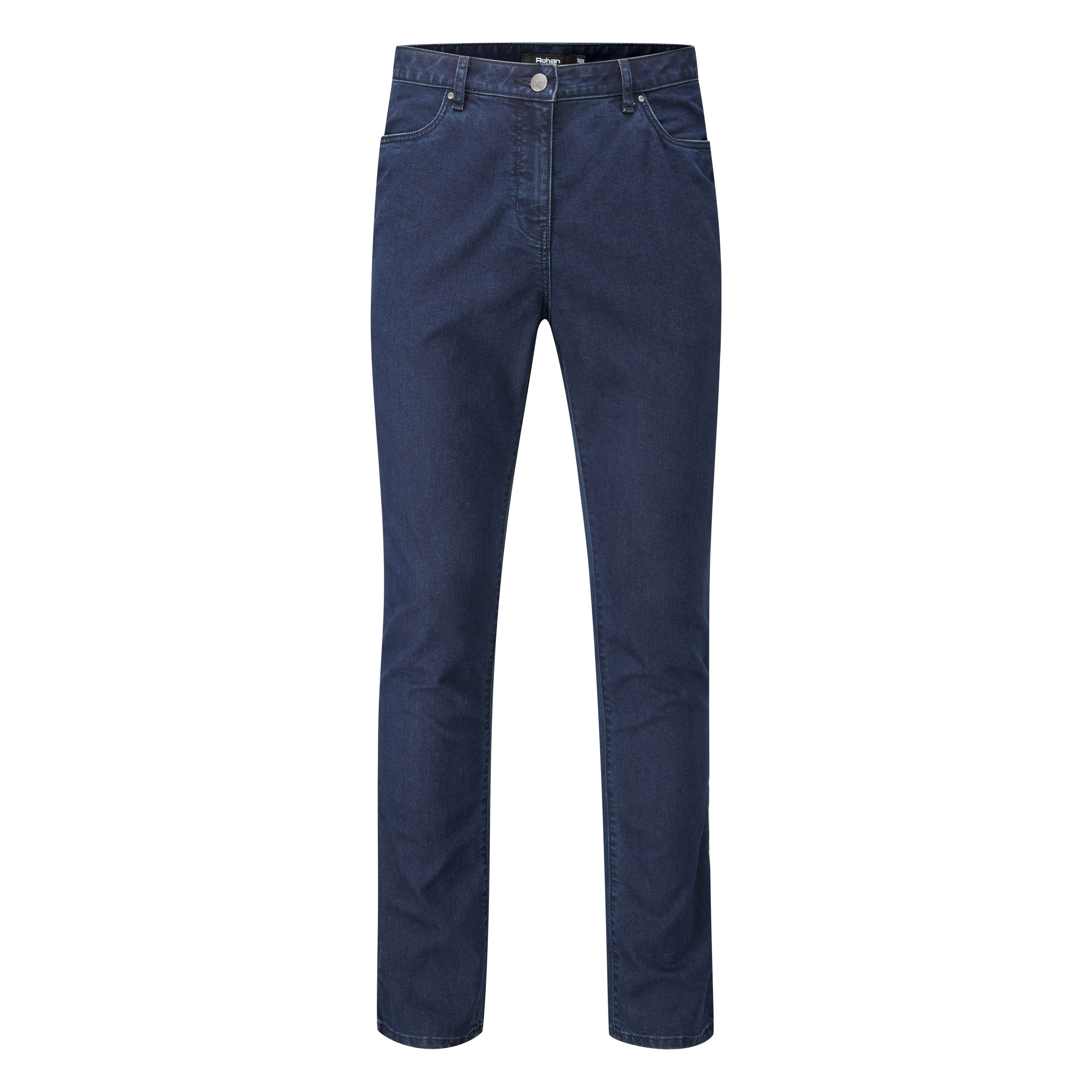 Women S Jeans Straight Leg Perfectly Normal Jeans Just Much Cleverer Shop women's straight leg jeans and see our entire collection of women's straight jeans and more. women s jeans straight leg
