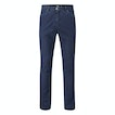 View Jeans Straight Leg - Dark Denim
