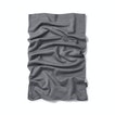 Viewing Merino Union 200 Necktube - Soft merino and polyester blend necktube.