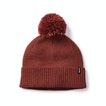 Viewing Ellesmere Hat - Soft, technical bobble hat.
