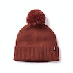 "Viewing Ellesmere Hat - <a href=""/christmas-gifts-hats-gloves-scarves "" style=""color:#7A1E21;font-weight:bold"">Qualifies for 20% off offer*</a>"