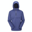Viewing Hideout Jacket - Lightweight, waterproof, pull-over style jacket.