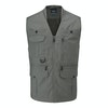 Men's Convey Vest - Alternative View 2