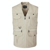 Men's Convey Vest - Alternative View 0