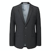 Viewing Envoy Jacket - Machine washable, technical travel suit jacket.