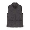 Viewing Freight Vest - Durable, multi-pocket canvas vest.