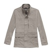 Viewing Freight Jacket - Practical, 10-pocket canvas jacket.