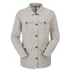 View Assignment Jacket - Taupe