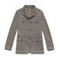 Viewing Assignment Jacket - Moorland