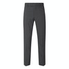Men's Envoy Trousers - Alternative View 2