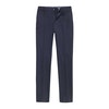 Men's Envoy Trousers - Alternative View 1
