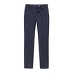View Envoy Trousers - Night Sky