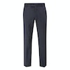 Men's Envoy Trousers - Alternative View 3